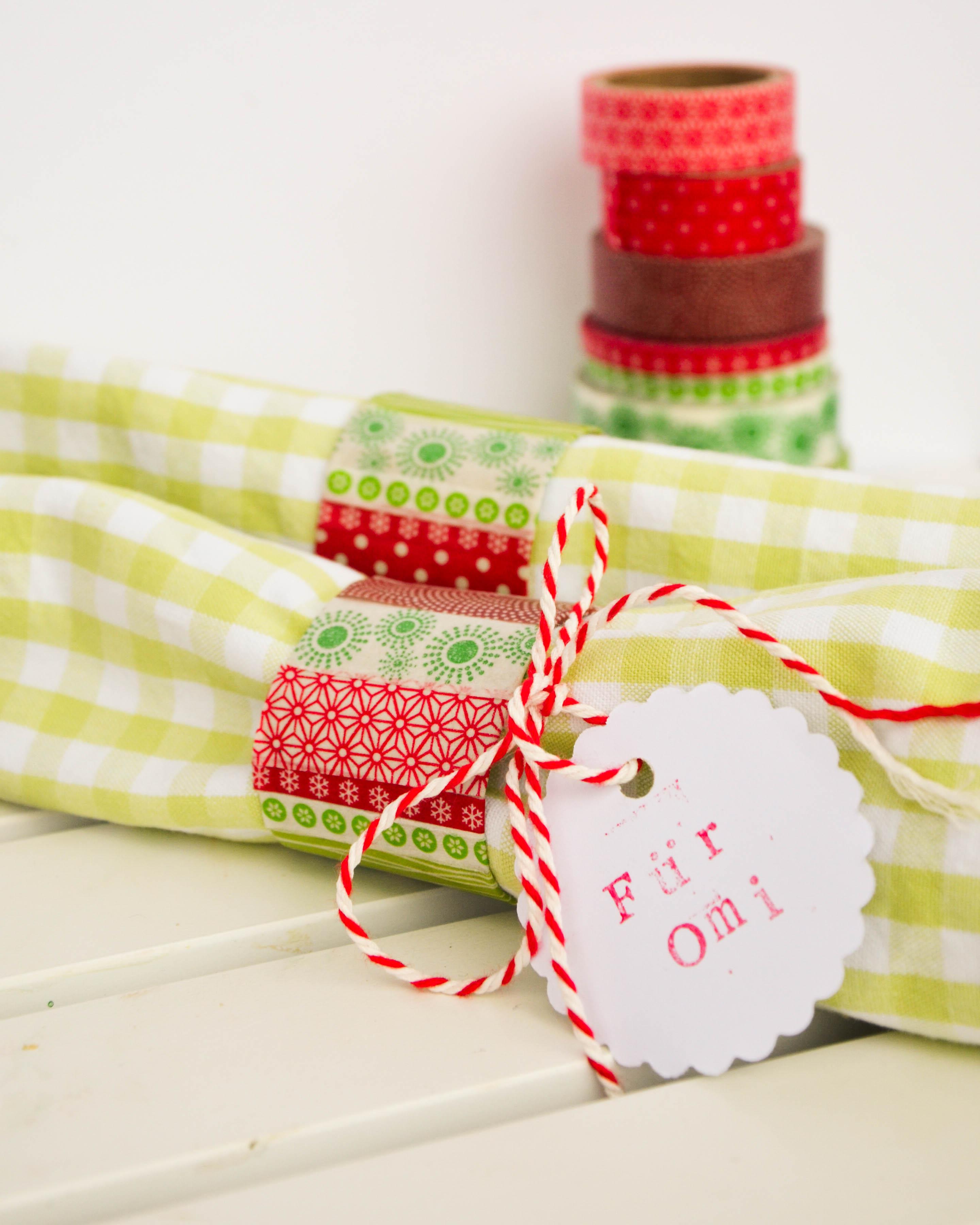 ratzfatz geschenke f r oma die sie lieben wird wasf rmich. Black Bedroom Furniture Sets. Home Design Ideas