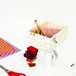 Zum Liebhaben: Fünf DIY-Musthaves für Kinder