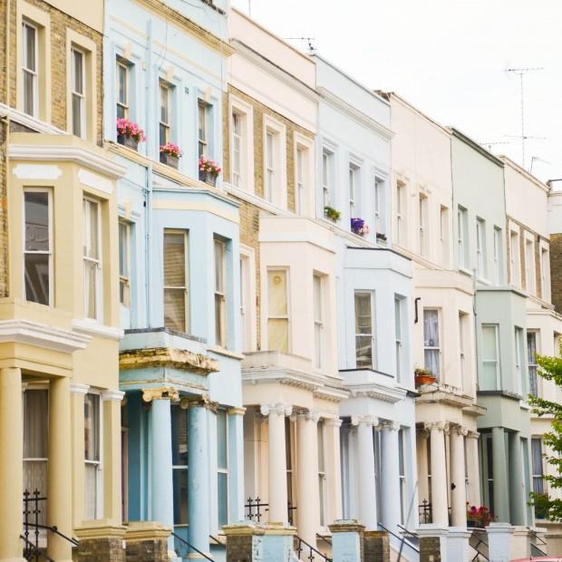 Tipps für London