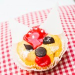 Für den Kindergeburtstag: Flinke Fuchskuchen
