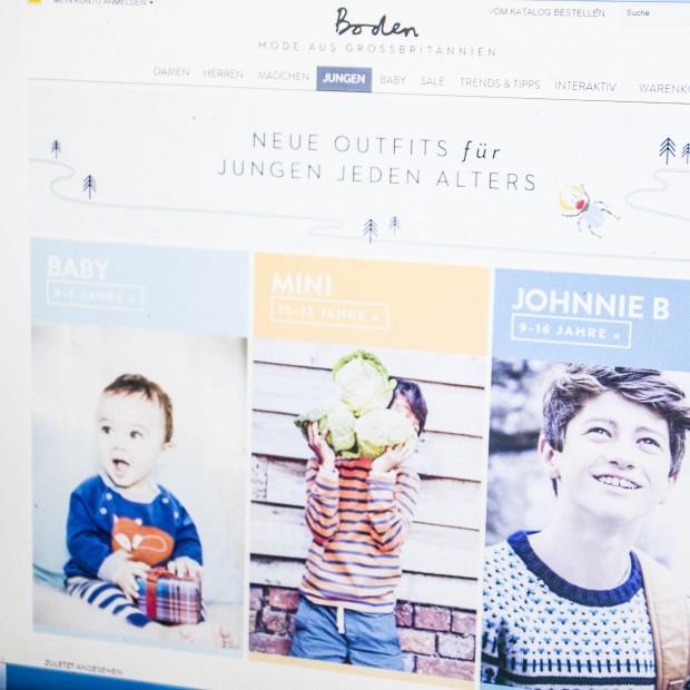 Boden, Online-Shops für Kinder