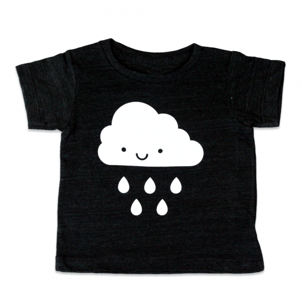 Cloud_T-Shirt, online shops,