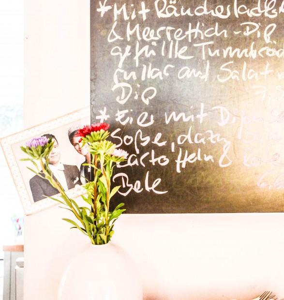 Café Frau Larsson