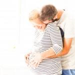 Baby im Bauch: Was ich ganz vergessen hatte…
