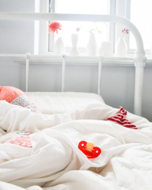 Wochenbett, Auszeit, Geburt,