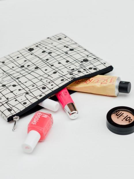Kosmetik, Beauty, Essie, Concealer, Depot