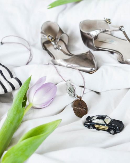Schuhe, Klamotten, Lieblingshose