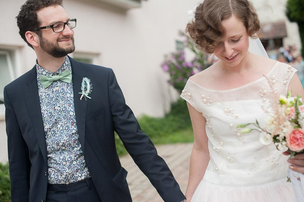 https://www.lunss.com/wedding-dresses