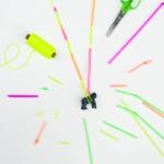 Bei Quengelalarm: Ein DIY-Quickie