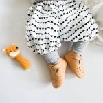 Ahhhh: Die süßeste Babyhose der Welt
