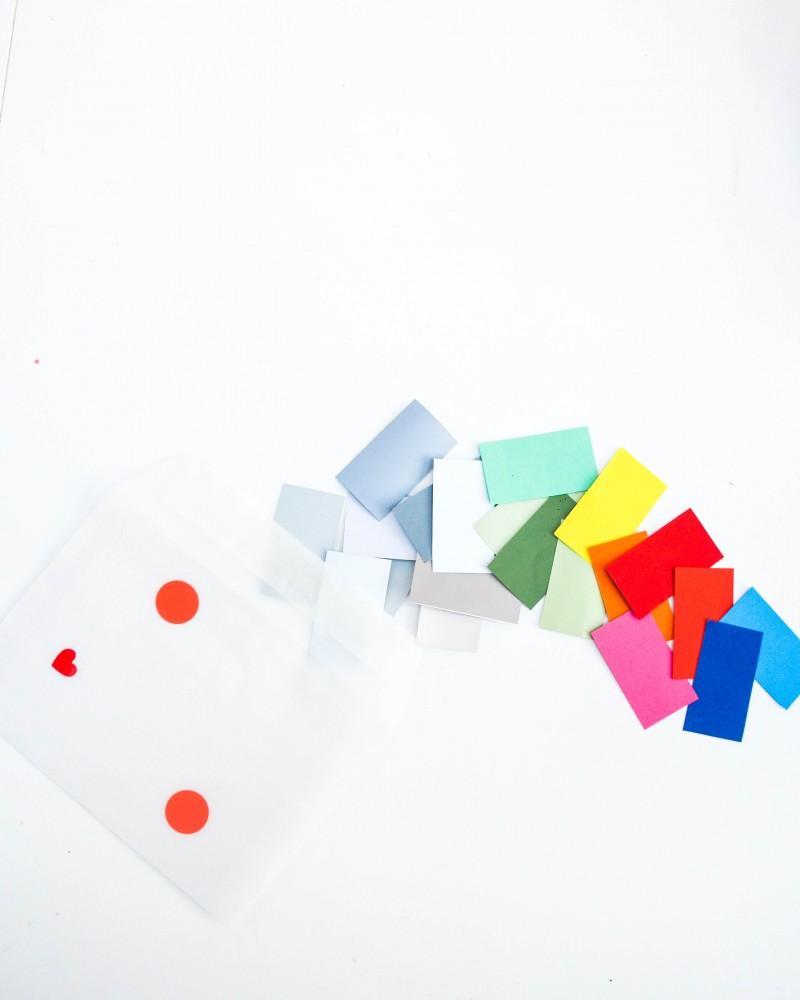 Museumspädagogik, Kinder, Kunst
