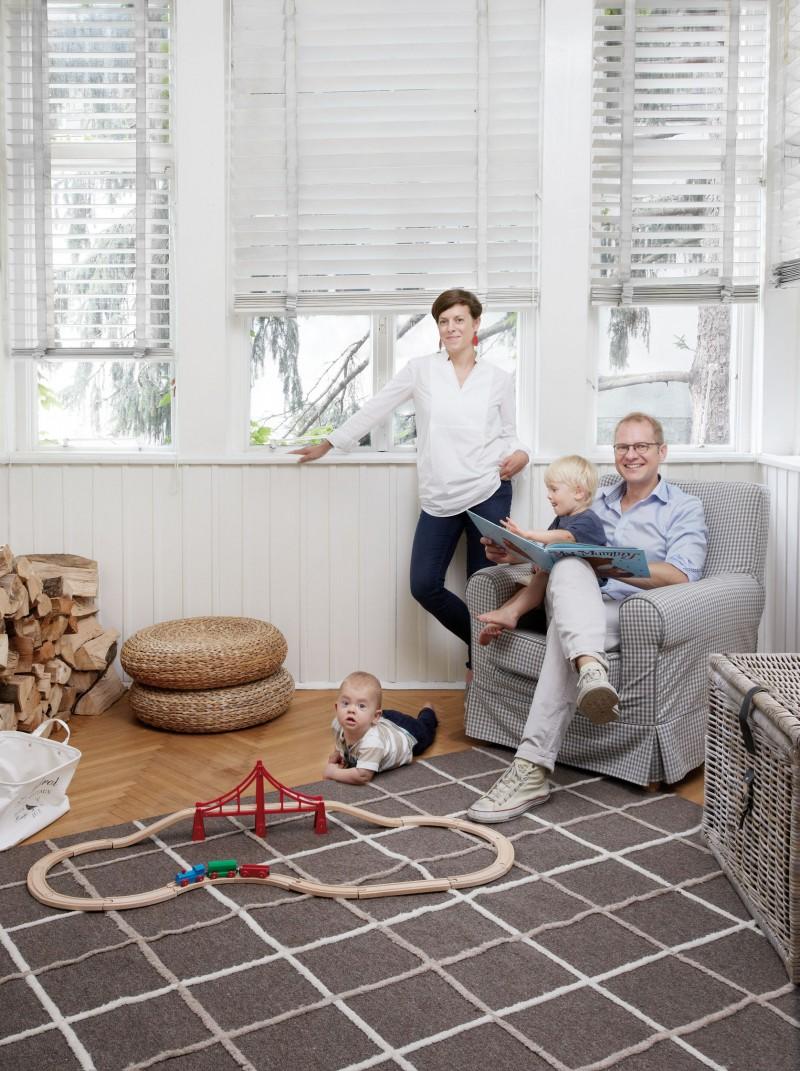 bennis-nest-Family-14-©Hanna-Haböck