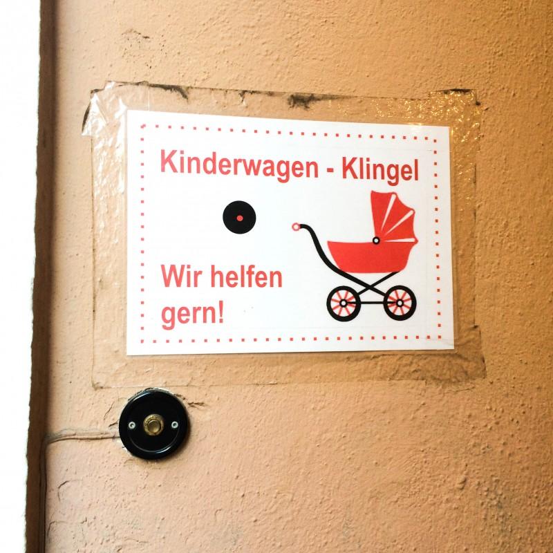 Dresden kinderfreundlich