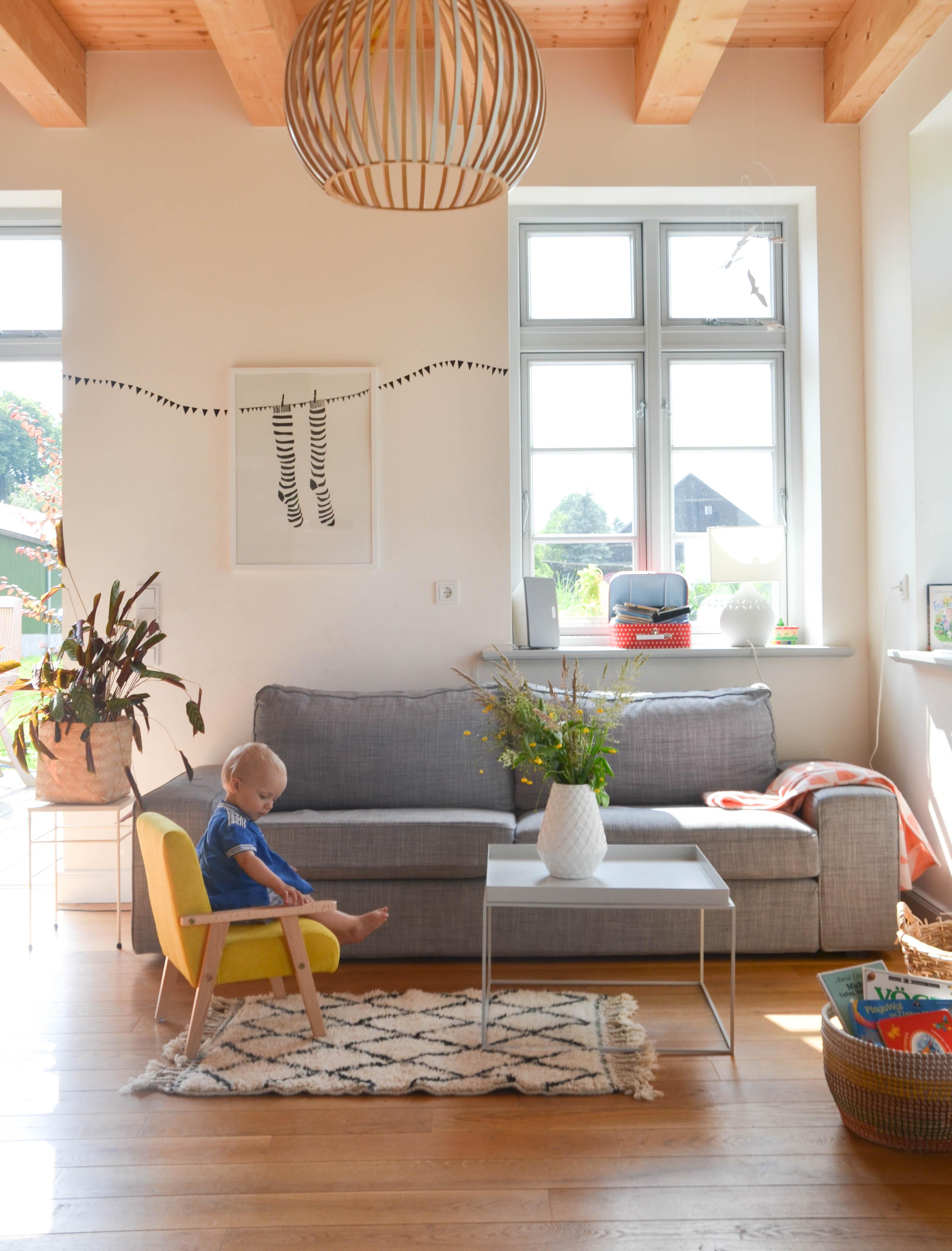 Teppich, Living, Wohnzimmer