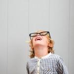 Guck hin: Kann dein Kind richtig sehen?