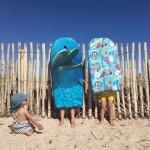 Dienstags-Diskussion: Kinder und Achtsamkeit
