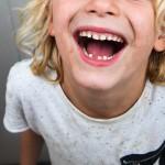 Dienstags-Diskussion: Wie viele Dates mit der Zahnfee plant ihr?
