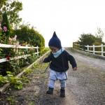 Boah for Boys: Herbstsachen