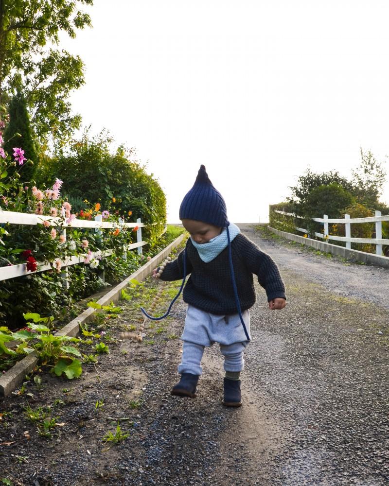 schöne Herbstsachen, KLamotten für Jungs