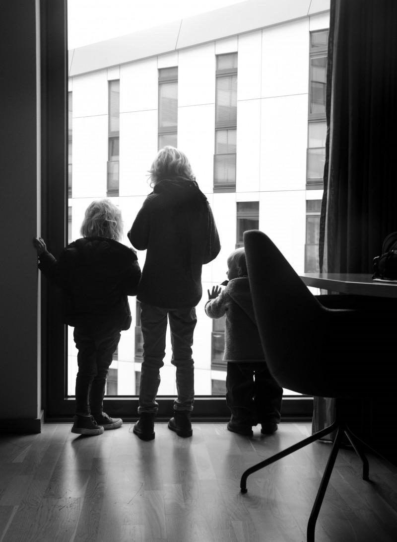 Städtetrip Hamburg mit Kindern, Hotel in Hamburg, Familienhotel,
