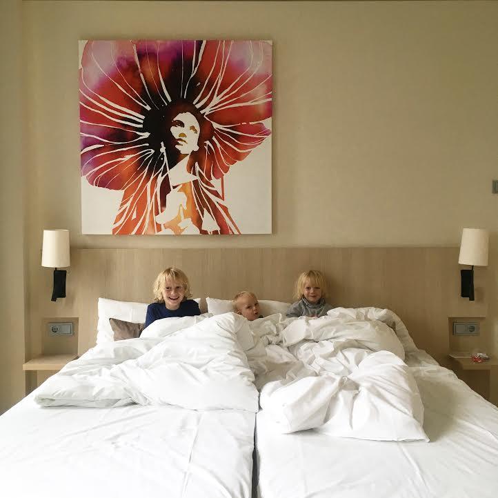 Urlaub in Hamburg, Familienhotel Hamburg, mit Kindern in Hamburg