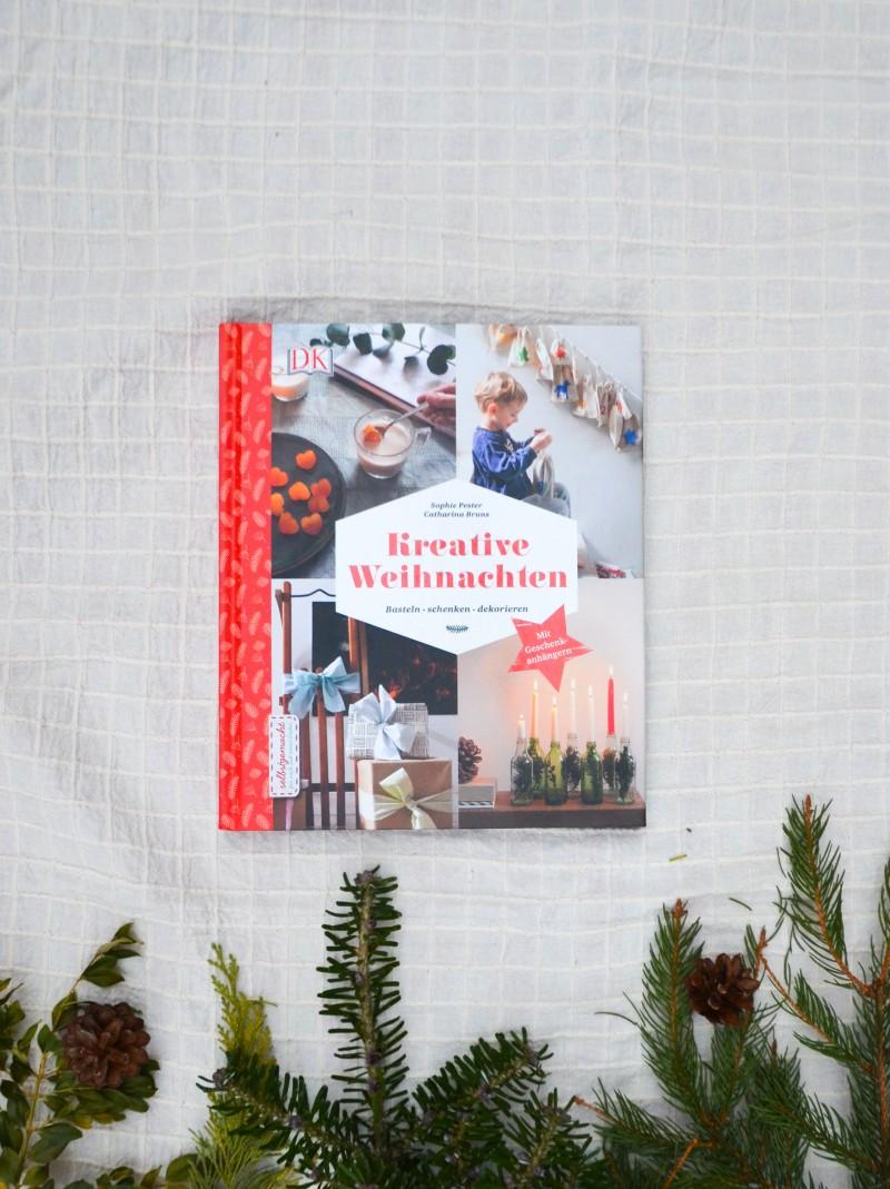Lieblingsbuch, DIy,
