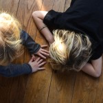 Dienstags-Diskussion: Lange Haare bei Jungs