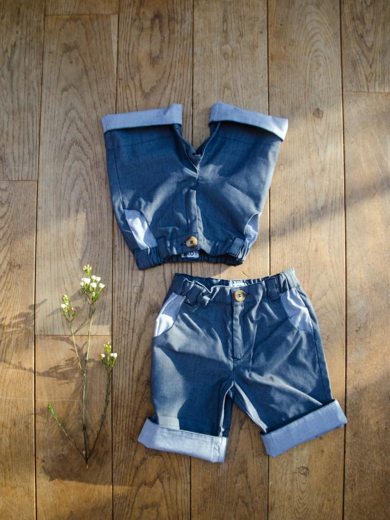 Love Kidswear,
