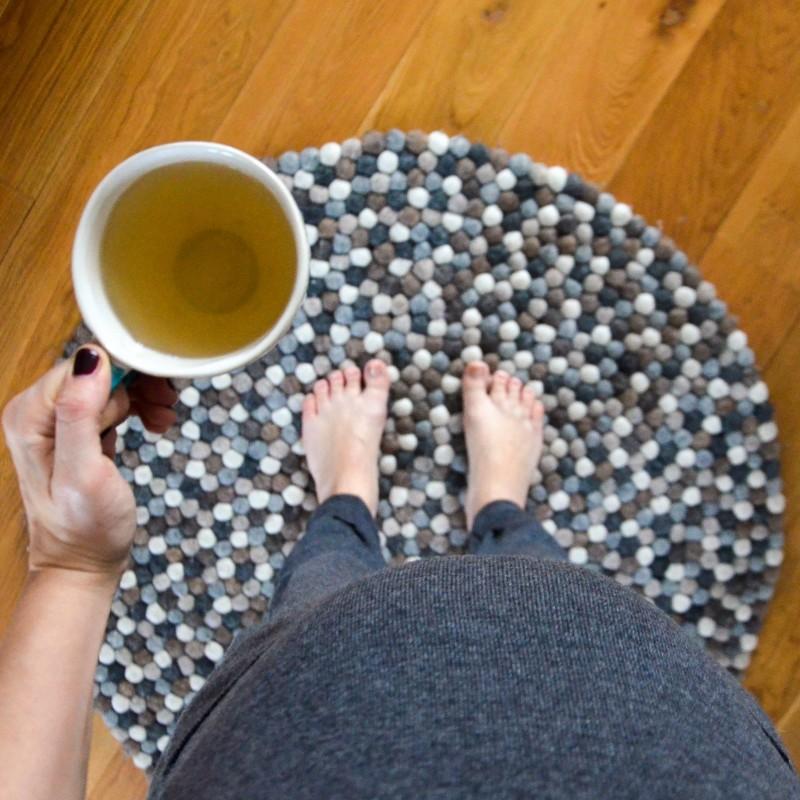 wundersch ne sachen f r schwangere und f r nicht. Black Bedroom Furniture Sets. Home Design Ideas