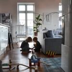 Wie man seine Kinder dazu bringt sich selbst zu beschäftigen
