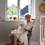 Tut gut und schmeckt gut: Mein Vorfreude-Tee
