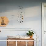 Ein DIY-Wickelkorb für´s Baby