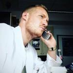 Gynäkologe Dr. Konstantin Wagner und sein wirklich guter You-Tube-Info-Kanal