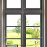 Das Sommer-Printable für unsere zauberhafte DIY-Jahreszeitentischlampe