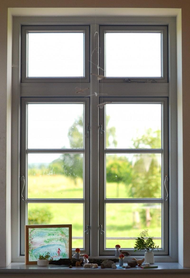 Sommer Printable für Jahreszeitentisch, Lampe für Jahreszeitentisch