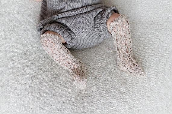 Baby, Baby Socken