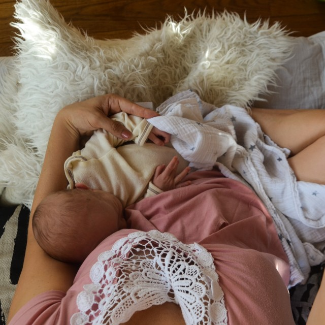 Stillmode, Mamamarella, breastfeeding,