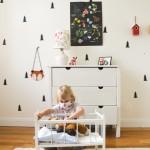 Drei easypeasy DIYs für kränkelnde Kinder