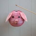 So schön und so schön schnell gemacht: Unsere Schweinchen- und ..