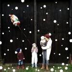 Dienstags-Diskussion: Kommt bei euch der Weihnachtsmann?