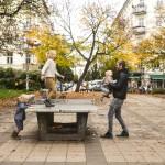 Berlin entspannt mit Kindern entdecken – elf Tipps, die du ..