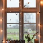 Der Wasfürmich-Weihnachtssoundtrack