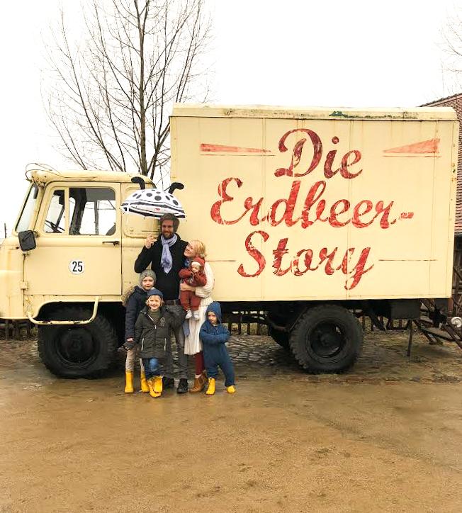 Usedom mit Kindern, Schlechtwettertipps Usedom
