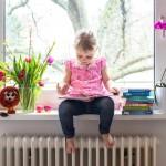 Drei Tipps für schöne Kinderfotos an Ostern