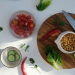 Meine geheime Lieblingszutat für Wow-Salate