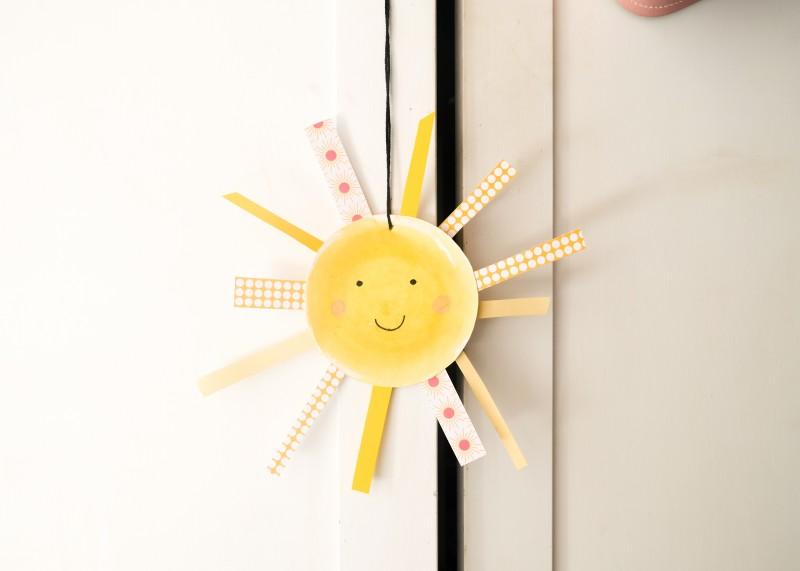 Sonne,