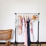 Meine liebsten Sommerkleider (enthält unbeauftragte, unbezahlte Werbung)
