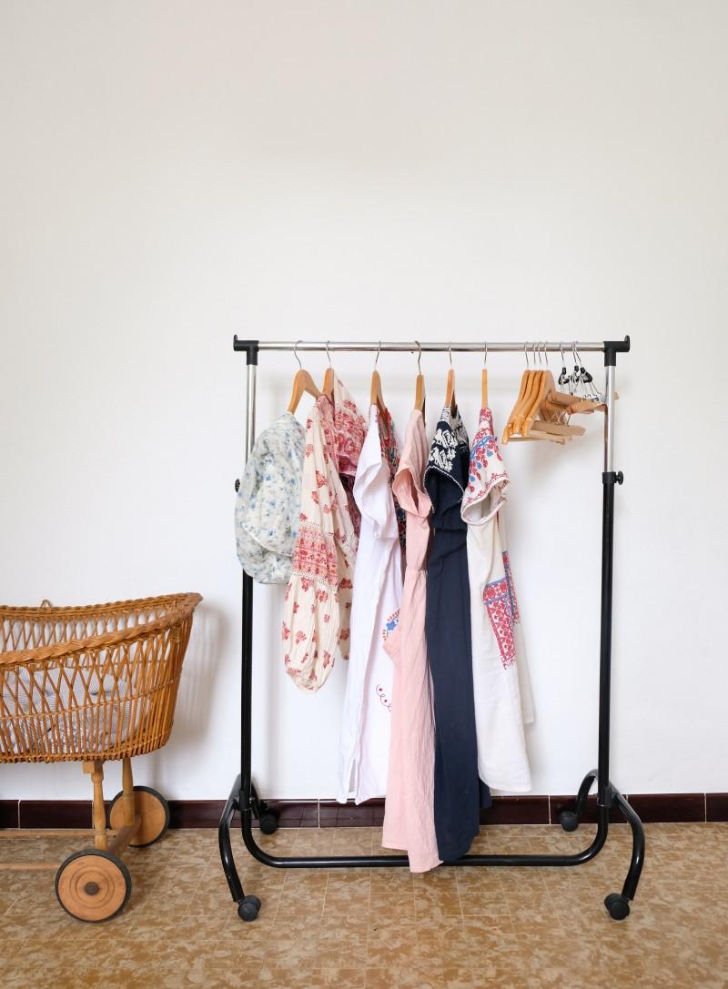 Sommerkleider, Sale, die schönsten Sommerkleider