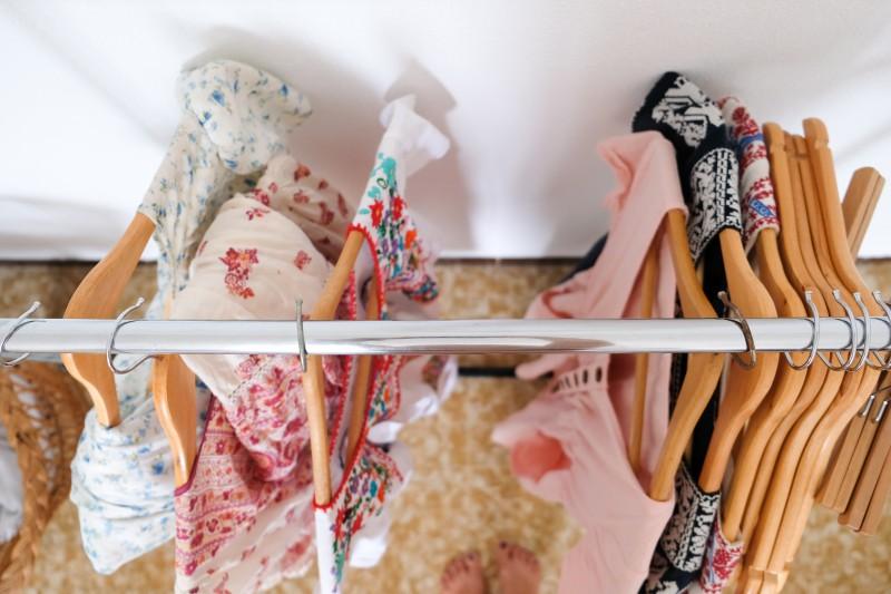 Sommerkleider, die schönsten Kleider