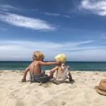 Fünf Dinge vom Wochenende #8 (enthält unbezahlte, unbeauftragte Werbung)